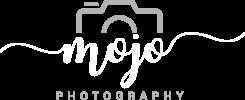 mojo-photography